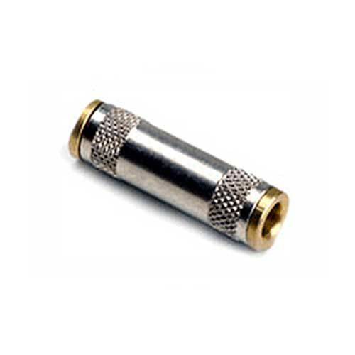 Engate Rapido Mb Mercedes Benz 6mm Uso Geral