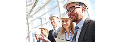 Engenharia de Estruturas | UNIC | PRESENCIAL Inscrição