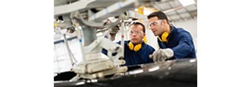 Engenharia de Produção | PITÁGORAS | PRESENCIAL Inscrição