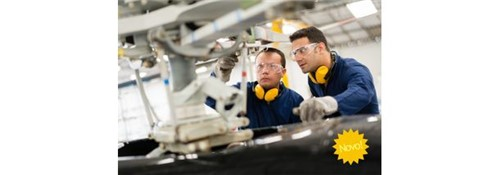 Engenharia Industrial 4.0 | UNOPAR | EDUCAÇÃO a DISTÂNCIA Inscrição