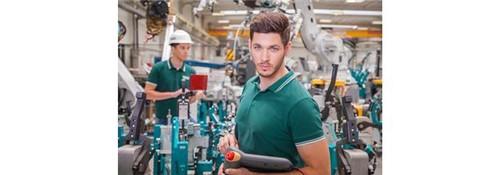Engenharia Mecânica   ANHANGUERA   PRESENCIAL Inscrição