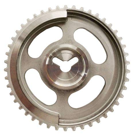 Engrenagem Comando Válvulas - GM ASTRA - 1999 / 2012 - 171519 - OK02029 7724870 (171519)