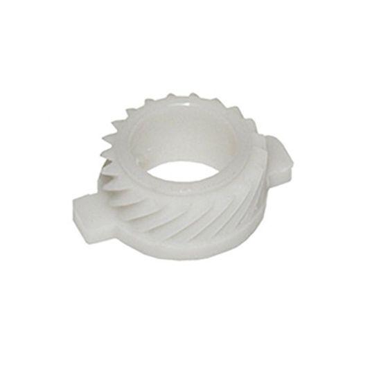 Engrenagem do Velocimetro Branco Titan 150 Esd Disco