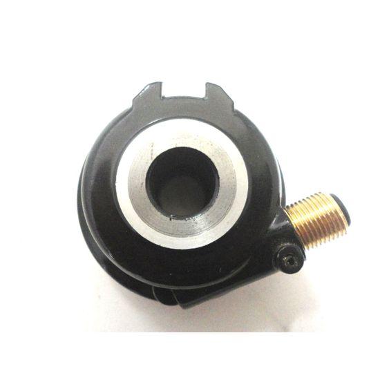 Engrenagem do Velocimetro Factor 09 Completa