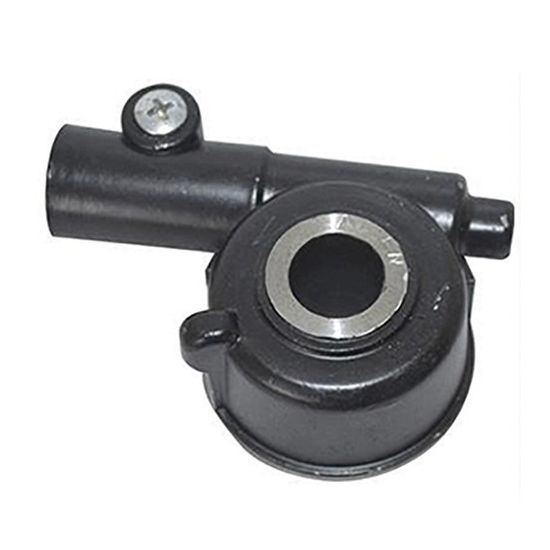 Engrenagem do Velocimetro Nx 400 Xr Nx200 Xr250 Completa Engrenagem do Velocimetro Nx 400-Xr-Nx200-Xr250 -Completa-