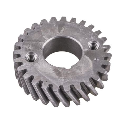 Engrenagem Girabrequim - GM OPALA - 1969 / 1992 - 124124 - 211 724718 (124124)