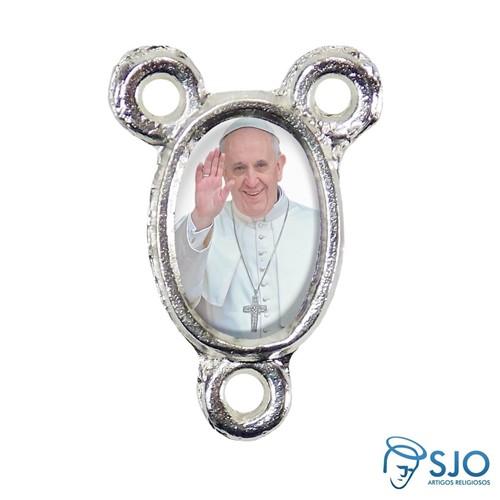 Entremeio Papa Francisco | SJO Artigos Religiosos