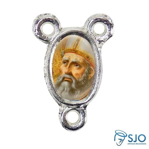 Entremeio Santo Agostinho | SJO Artigos Religiosos