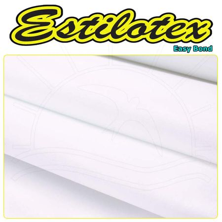 Entretela Easy Bond Estilotex (1,00x0,45)