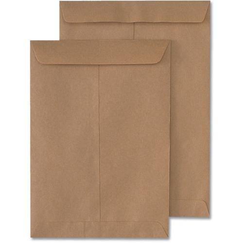 Envelope Saco Natural 200x280 80grs. 28 Cx/250 Foroni