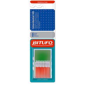 Escova Dental Bitufo Interdental Extra Fina