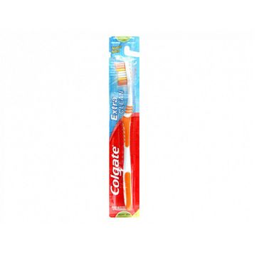 Escova Dental Colgate Extra Clean 1unid