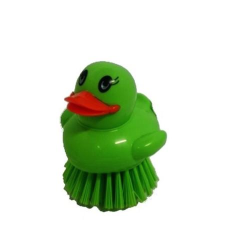 Escova para Louça Pato Verde Basic Kitchen