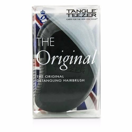 Escova Tangle Teezer The Original Panther Black