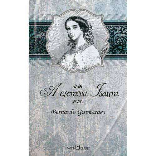 Escrava Isaura, a