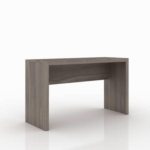 Escrivaninha/ Mesa para Computador Me4135 - Tecno Mobili-carvalho