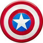 Escudo Voador Avengers Capitão América - Hasbro