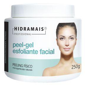 Esfoliante Hidramais Peel-Gel Facial 250g