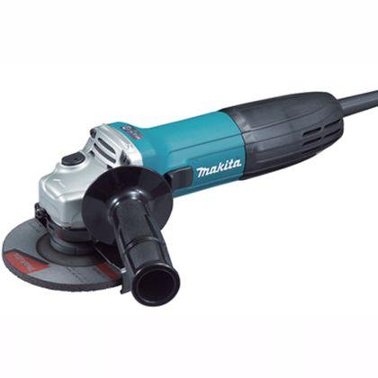 Esmerilhadeira Angular Makita 720W - 115mm - GA4530 220V - GA4530