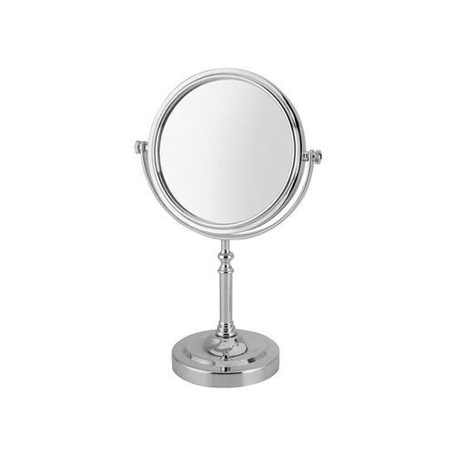 Espelho com Grau Uny Gift 36cm
