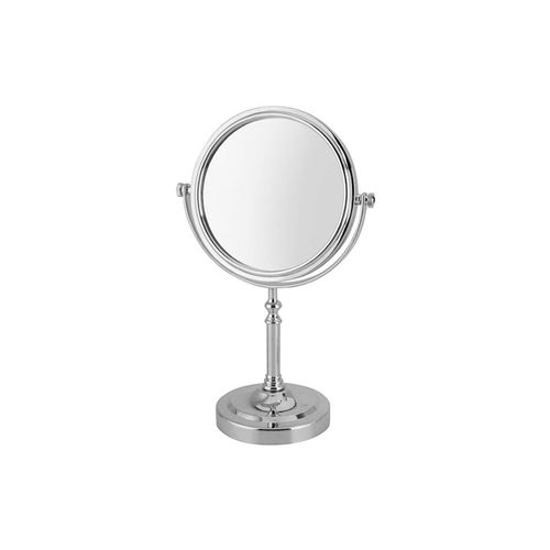 Espelho com Grau Uny Gift 28cm