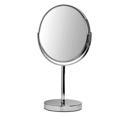 Espelho de Aumento 5X para Mesa 33CM - 33591