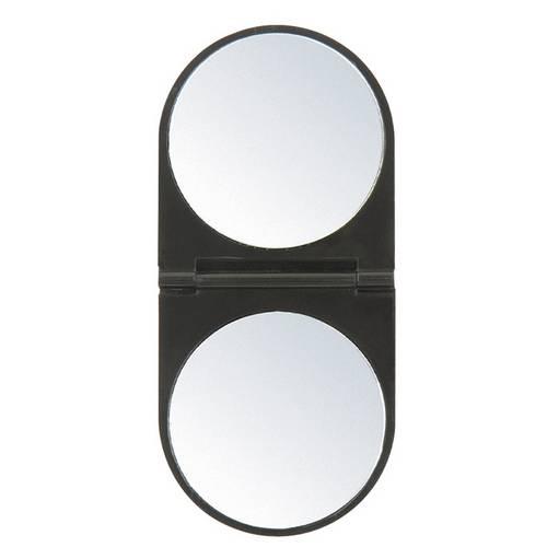 Espelho de Bolsa - Belliz