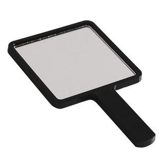 Espelho de Mão Océane - Hand Mirror 1 Un