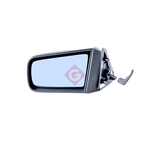 Espelho Esquerdo com Controle - 1221