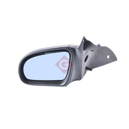 Espelho Esquerdo Fixo - 1231