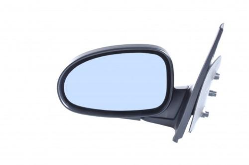 Espelho Esquerdo Fixo - 1505/rx1113