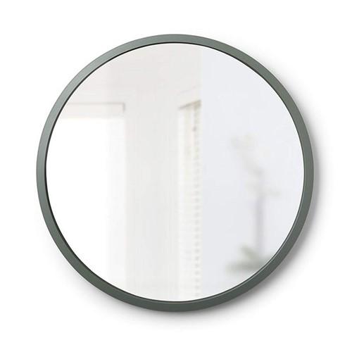 Espelho Hub Umbra Verde - 61 Cm
