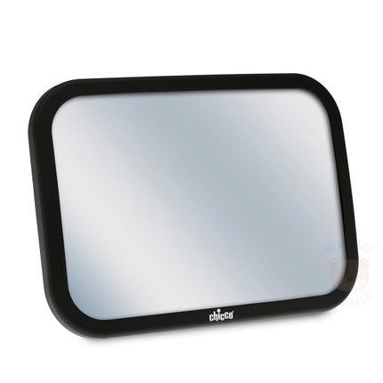 Espelho para Banco Traseiro - Chicco