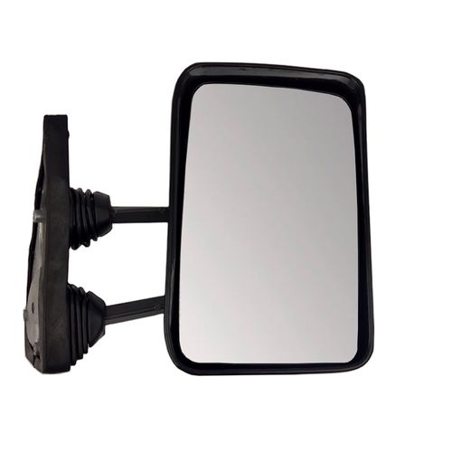 Espelho Retrovisor Daily 93 a 2004 2005 2006 2007 Lado Direito