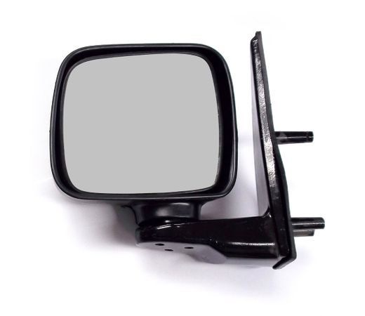 Espelho Retrovisor Effa Truck / Van 2011 a 2014 Lado Esquerdo