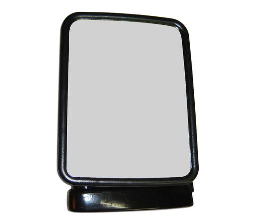 Espelho Retrovisor Hyundai H100 Van 1995 a 2004 Lado Direito