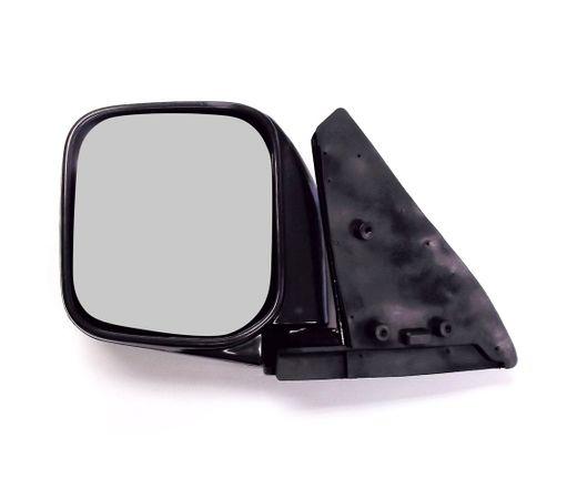 Espelho Retrovisor Mitsubishi Pajero 1994 a 1999 Lado Esquerdo