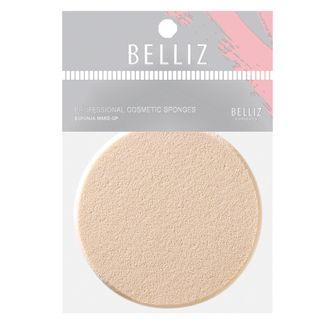 Esponja Belliz - Make-Up 1 Un