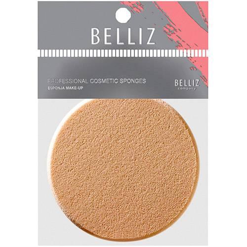 Esponja Belliz Make-Up