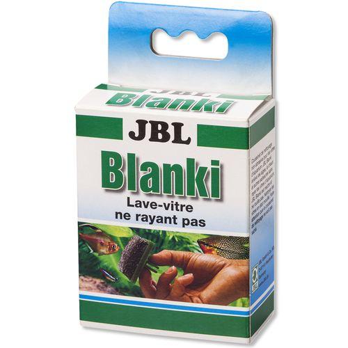 Esponja de Limpeza - JBL Blanki *