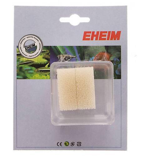 Esponja para Extrator de Superfície Eheim Skim 350 (Coarse Foam)