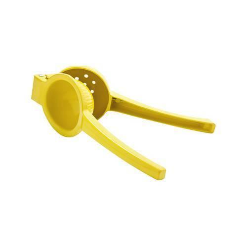 Espremedor de Limão Amarelo