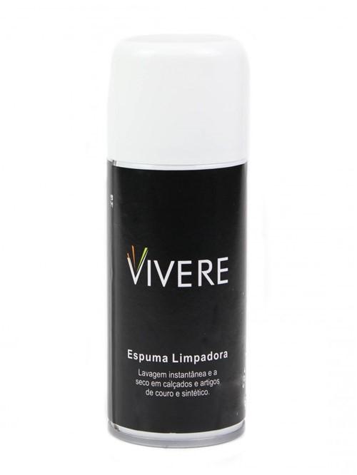 Espuma Limpadora PalTerm 5326 | Vivere Store