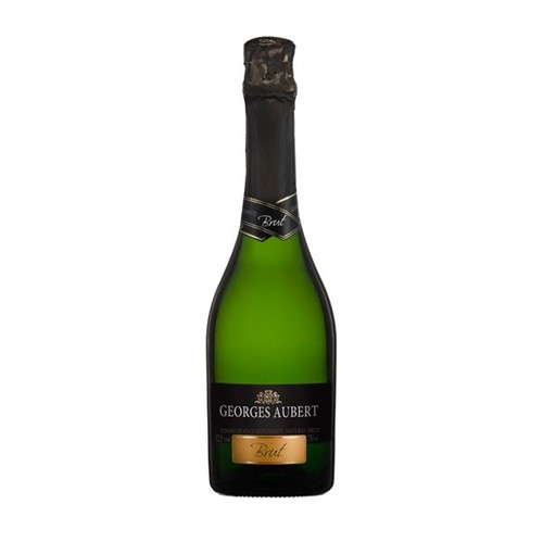Espumante Georges Aubert 750ml Brut