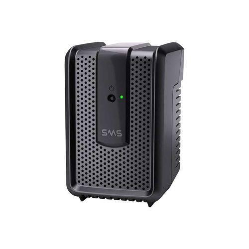 Estabilizador 500Va SMS Revol. Speedy Mono 115V 15971