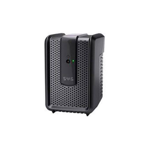 Estabilizador SMS Revolution Speedy 500va Mono/115v (4t) - 15971