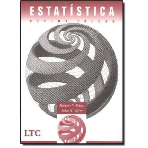 Estatistica 7ª Edicao