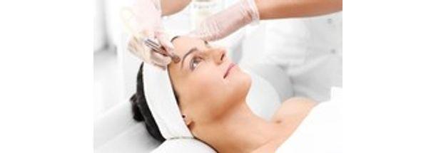Estética e Cosmetologia   UNIDERP   EAD - 6 MESES Inscrição