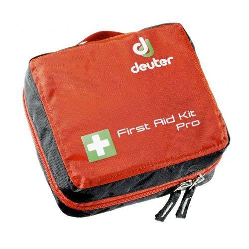 Estojo Deuter First Aid Kit Pro