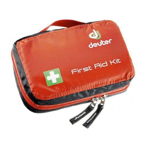 Estojo Deuter First Aid Kit Regular